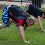 Fighting_Fit_Bootcamp_low_res-26