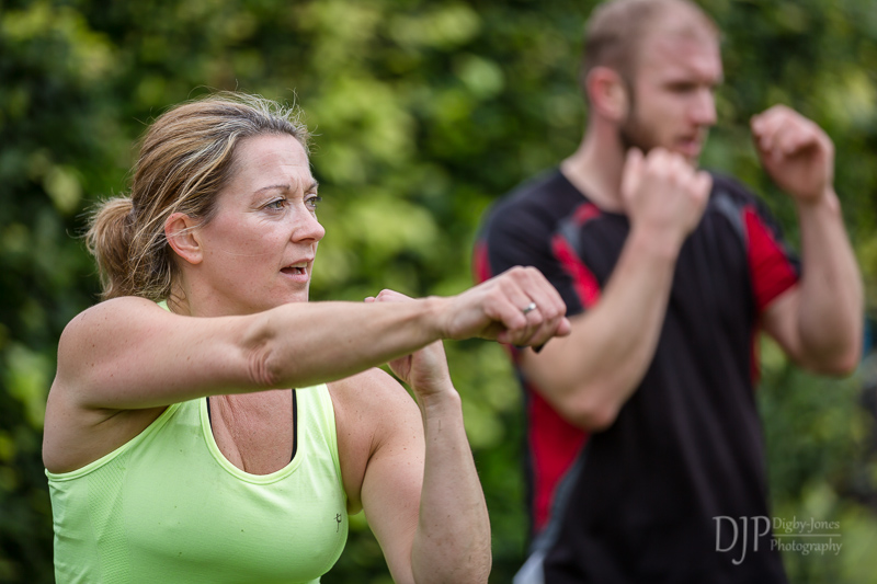 Fighting_Fit_Bootcamp_low_res-29