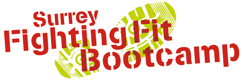 SFFB-logo-long